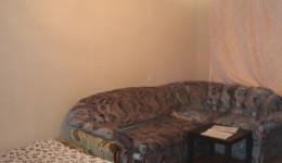 Квартира №7 (1100 р/сутки)