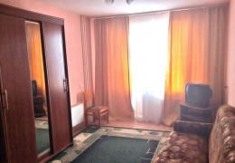 Квартира №15 (1100 р/сутки)