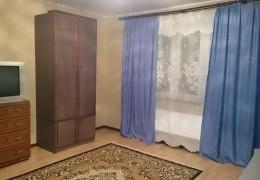 Квартира №16 (1500 р/сутки)