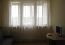 Квартира №10 (1200 р/сутки)