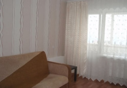 Квартира №14 (1400 р/сутки)