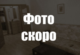 Квартира №17 (1300 р/сутки)
