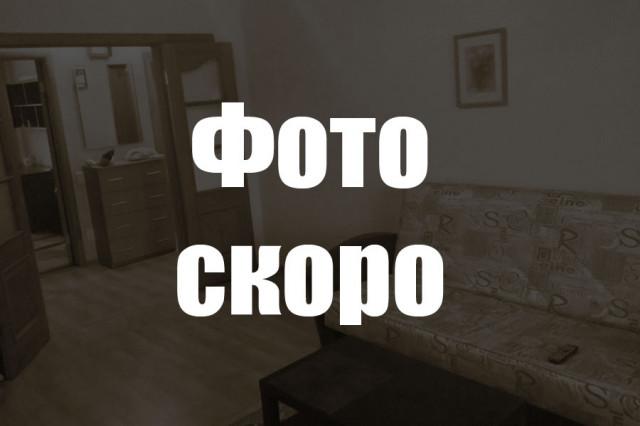 Квартира №18 (1300 р/сутки)