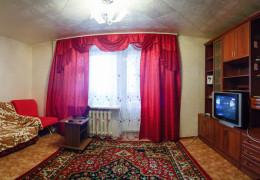 Квартира №11 (1500 р/сутки)