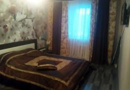 Квартира №19 (1500 р/сутки)